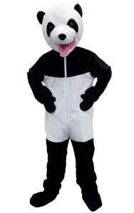 Cute-White-amp-Black-Giant-Panda-Costume-for-Kids-and-Adults-by-Dress-Up-America