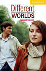 Different Worlds: Level 2 by Margaret Johnson (Paperback, 2003)