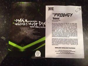 THE-PRODIGY-Omen-12-034-Single-Promo