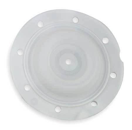 ARO 90533-2 Replacement Diaphragm,Buna