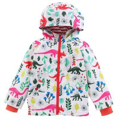 40668cf431ba Kids Baby Girls Knitted Sweater Winter Pullovers Crochet Tutu Dress ...