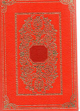 REVOLTE DANS LA MONTAGNE, par C.F. MEYER, GRANDS ROMANS HISTORIQUES N°17