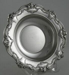Sterling-Gorham-CHANTILLY-797-bowl-12-5-8-034-diameter