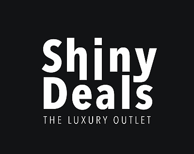 Shiny Deals