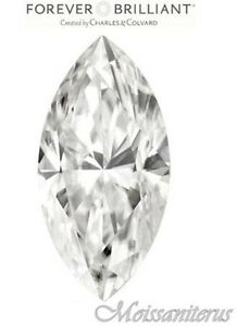 Loose-Forever-Brilliant-Marquise-Moissanite-with-Certificate-of-Authenticity