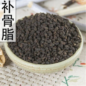 100-natural-Bu-Gu-Zhi-Herb-Psoralea-Fruit-Chinese-Herbs