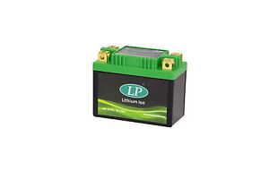 Batteria-LP-LITIO-HONDA-XL-250-L-250-ALL