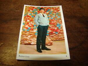 Robertino-Mini-Tarjeta-Colores-Libro-Tapa-Dura-Ref-4