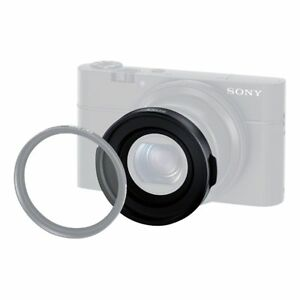 SONY-Filter-adapter-49mm-VFA-49R1shipping
