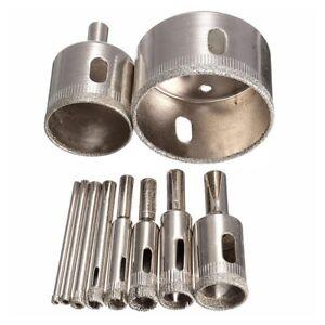 M1Z6-10Pcs-Diamond-Hole-Saw-3-50mm-Drill-Bit-Saw-Set-Tile-Ceramic-Marble-Glass-C