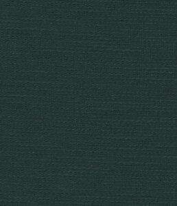Longaberger-79-04-Small-Fruit-Basket-Ivy-Green-Fabric-Liner-NIP
