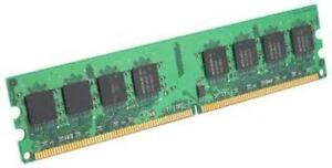 QIMONDA-HYS64T64000HU-3-7-B-512MB-1Rx8-PC2-4200U-444-12-D0-533MHz