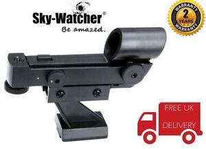 Sky-Watcher-Red-Dot-Finder-20743-UK-Stock