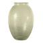 Daum-Nancy-Art-Deco-Kristall-Glas-Vase-Etched-France-28-cm-Vintage-30er-Jahre Indexbild 1
