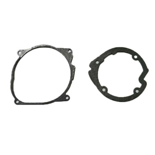 2 Pcs// Set Gaskets  For Webasto Airtop Air Diesel Heater 2000ST Replace Parts