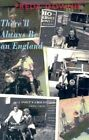 There'll Always be an England by Freda Downie (Paperback, 2003)