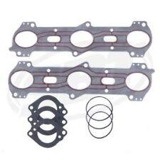 Yamaha Intake Gasket Kit  1200 PV 01 + GP1200R/XLT  2001-05  52-407C  SBT