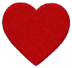 Patche-ecusson-Coeur-patch-thermocollant-brode-transfert