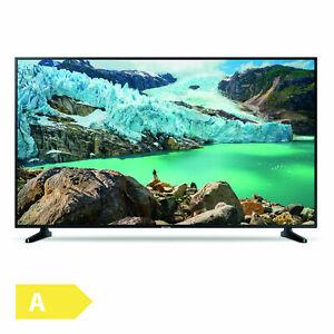 Samsung-UE43RU7099UXZG-108cm-43-Zoll-Ultra-HD-4K-LED-Fernseher-Smart-TV-WLAN