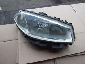 2002-2008-renault-megane-drivers-side-r-h-headlight