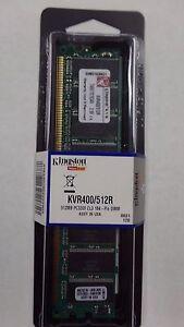 Kingston-512MB-Ram-KVR400-512R-2-6V-740617076349-012517DBE2