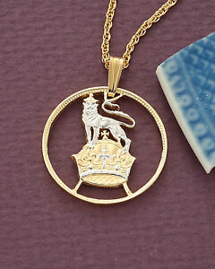 Great-Britain-Lion-Cut-Coin-Pendant-Necklace-7-8-034-diam-133