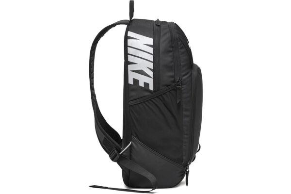 Nike Alpha Adapt Rev Ba5255 010 Unisex Rucksack schwarz