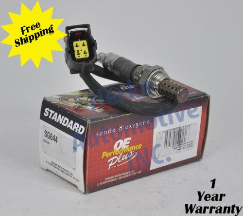 New SMP Oxygen Sensor SG644 For Dodge /& Jeep 2001-2003