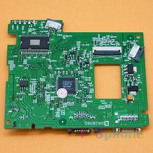 UNLOCKED-DVD-PCB-ROM-BOARD-9504-FOR-XBOX-360-SLIM-DG-16D4S-VH21