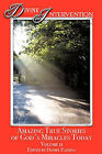 Divine Intervention by Xulon Press (Paperback / softback, 2010)