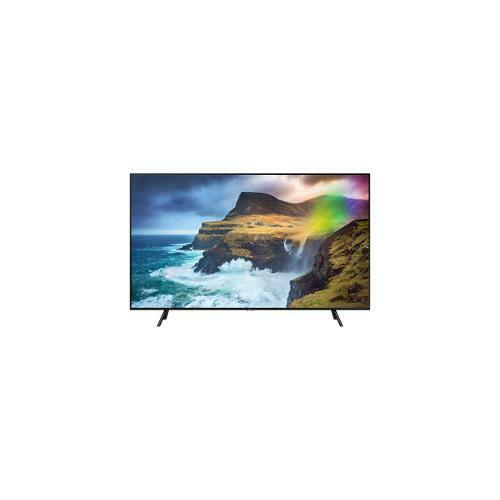 "TV QLED Samsung QE65Q70RATXZT 65 "" Ultra HD 4K Smart Flat"
