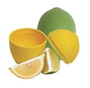 Lemon-or-Lime-Keeper-Lemon-or-Lime-Saver-Storage-Container