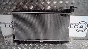 Radiateur-eau-100NX-91-96-21410-62C01-R-38607419