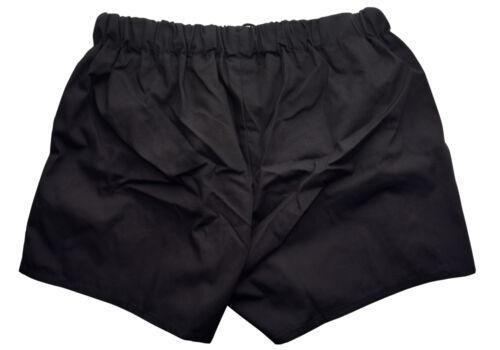 British Service Novità Mans Tutte Colour Navy dimensioni Pti le Mod Shorts Tri Genuine 6xafHa