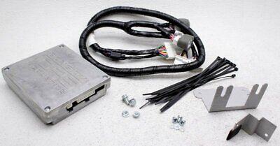 OEM Hyundai Veloster Acoustic Digital Power Station 2V050-ADU01