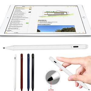Stift-Stylus-Touch-Pen-Pencil-fuer-iPad-2018-2019-iPad-Air-3-iPad-Mini-iPad-Pro