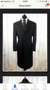 Wool-and-cashmere-Overcoat