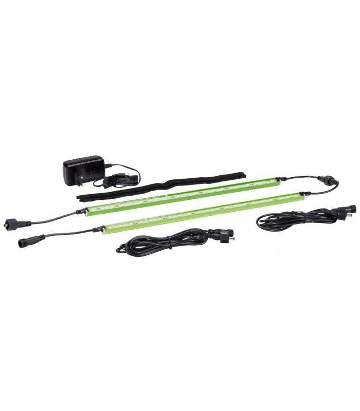 Vango Sunbeam Kit 450 Starter Kit