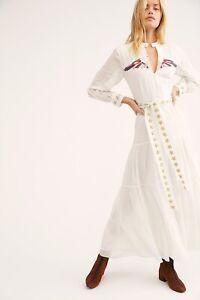 Carolina-K-Mia-Dress-Size-M