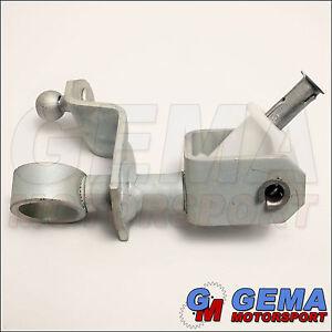 Schaltumlenkung-Getrag-Opel-F28-Getriebe-Calibra-Turbo-16V-4x4-C20LET-Vectra-A