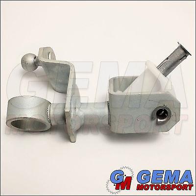 Schaltumlenkung Getrag Opel F28 Getriebe Calibra Turbo 16V 4x4 C20LET Vectra A
