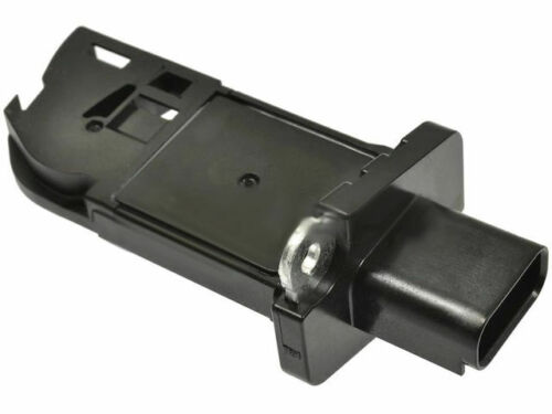 For 2015-2016 Ford Mustang Mass Air Flow Sensor SMP 25628MK Air Mass Sensor