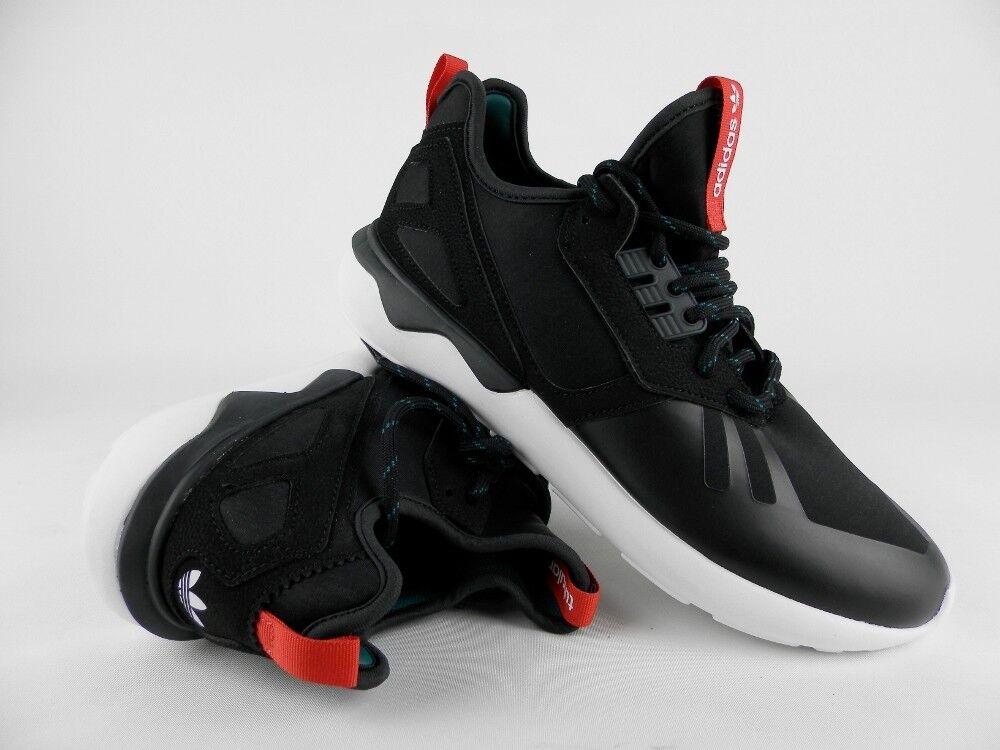 ADIDAS Originals Tubular RUNNER Weave Sneaker Scarpe Sportive Nuovo | Qualità Affidabile  | Uomini/Donne Scarpa