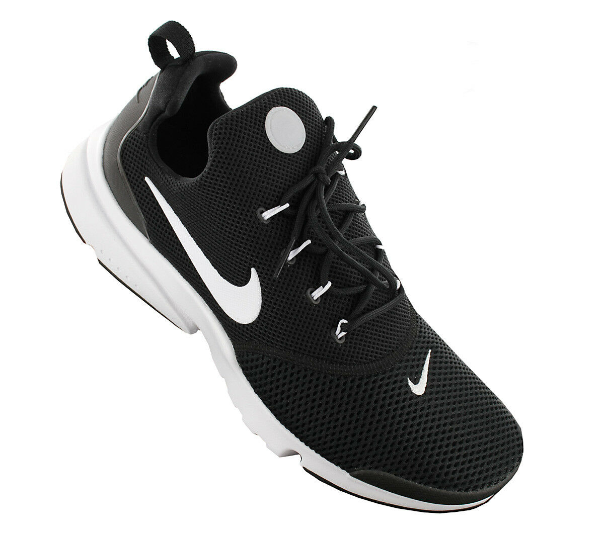 NEW Nike Presto Fly 908019-002 Men''s shoes Trainers Sneakers SALE