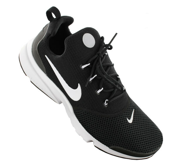 a30f3fb6074 Buy Nike Men s Presto Fly Running SNEAKERS From Finish Line online ...