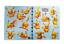 Pokemon-Cards-Album-Book-List-Collectosr-Folder-240-Cards-Capacity-Holder-DIY thumbnail 21