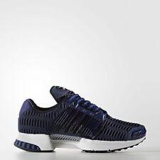 adidas Originals Women's Climacool 1 Trainers Blue for sale online ...