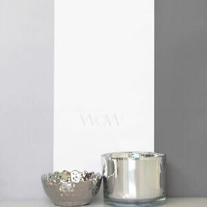 Rayure-Papier-Peint-Metallique-Mat-Gris-Blanc-Charbon-E40919-Direct