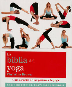 LA-BIBLIA-DEL-YOGA-POR-CHRISTINA-BROWN
