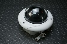 Pelco Sarix Iee20dn Rugged Environmental Dome Camera